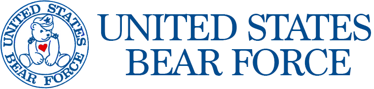 United States Bear Force